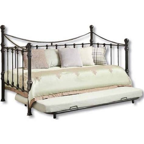 Big Lots Trundle Bed by Quinn Metal Daybed Big Lots Shoplocal
