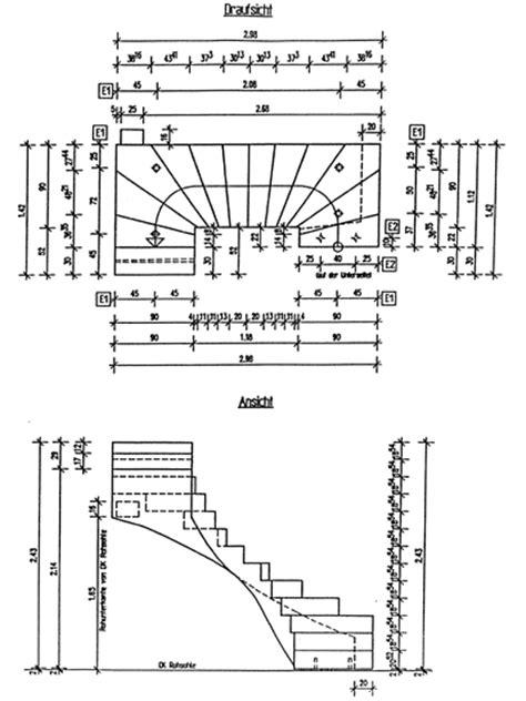 Möbel Skizzen Zeichnen by Gewendelte Treppe Berechnen Gewendelte Treppe Berechnen M