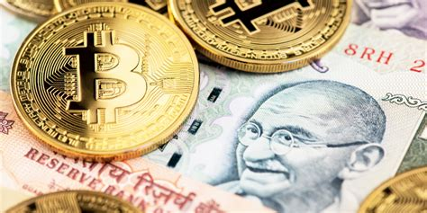 Because bitcoin is not recognized as legal tender by any government, it can only be used as payment if both parties in the gray line in these legal classifications is what bitcoin is considered. Bitcoin Legal in India: Exchanges Resume INR Banking Service After Supreme Court Verdict Allows ...