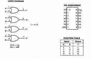Experiment 1  Multimeter Measurements On Dc Resistive Circuits