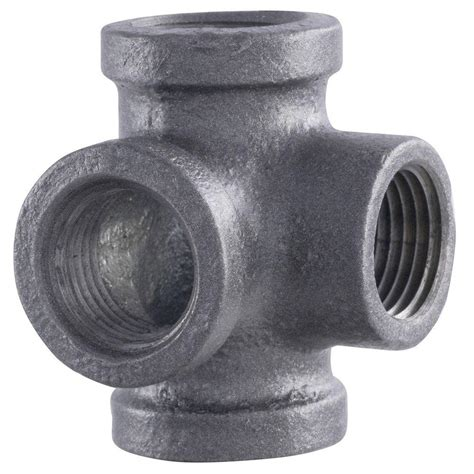 ldr industries pipe decor     black iron pipe