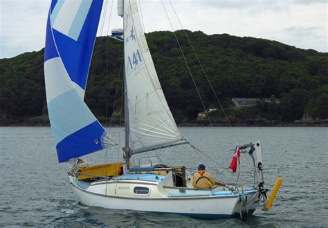 Living On A Boat Plymouth by The Best Cruising Sailboats And Their Fundamental Qualities