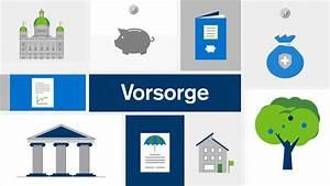 Aktuelle Hypothekenzinsen Entwicklung : das 3 s ulen prinzip einfach erkl rt credit suisse ~ Frokenaadalensverden.com Haus und Dekorationen