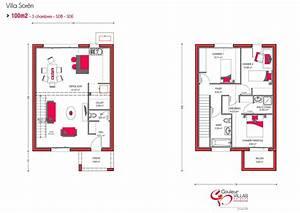 cout maison 100m2 prix renovation electricite maison m With cout chauffage electrique maison