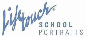 Lifetouch Panor... Lifetouch