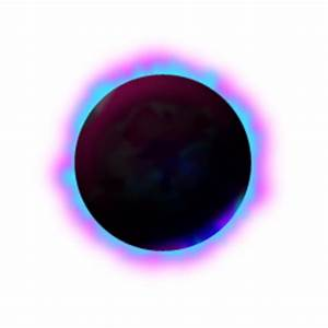 Blackhole Icon | Free Images at Clker.com - vector clip ...