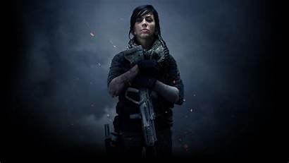 Duty Call Modern Warfare Season Microtransactions Predatory