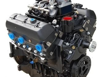 Volvo Penta Boat Dealers Near Me by Inboard Petrol Engines For Sale Boat Engines Boats And