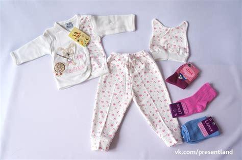 diy baby clothes bouquet