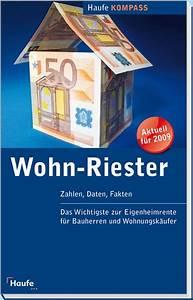 Wohn Riester Förderung : formulare wohn riester riester bausparen ~ Lizthompson.info Haus und Dekorationen