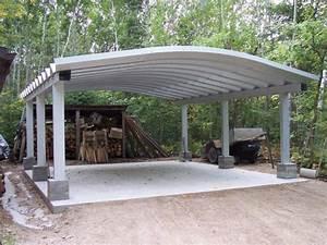 Design Carport Aluminium : best 25 carport kits ideas on pinterest wood carport kits diy carport kit and carport designs ~ Sanjose-hotels-ca.com Haus und Dekorationen