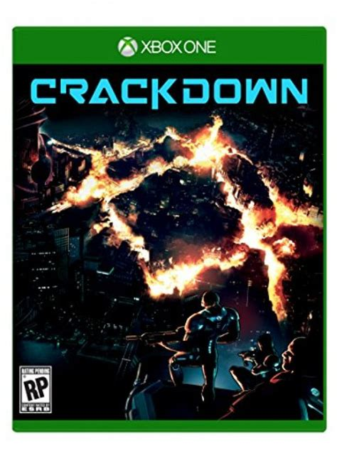 xbox one co op co optimus crackdown 3 xbox one co op information