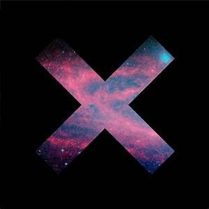 "HEAR/NEWS: The xx announce ""Coexist"", stream ""Angels ..."