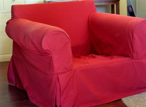 slipcover for oversized chair and ottoman oversized chair slip covers slipcovers for oversized