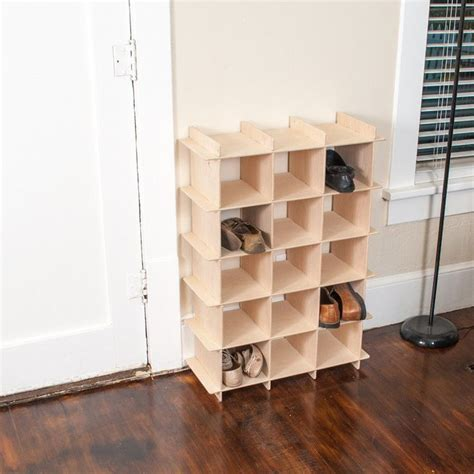 shoe furniture storage primitive cupboards furniture shoe