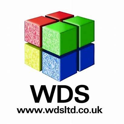 Wds Component Parts Box