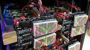 10 amazing Raspberry Pi clusters | Network World