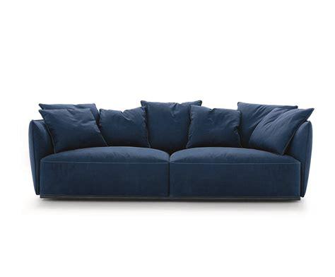 alivar poltrone mobili alivar poltrone divani foto