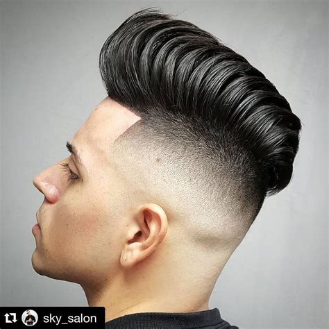 mens hairstyles   cool mens haircuts bound