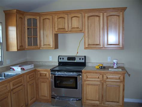 ready made closet cabinets ready made kitchen cabinet ready made kitchen cabinets
