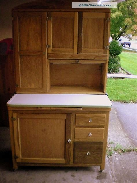 antique kitchen furniture furniture decor of fabulous antiques and restoration
