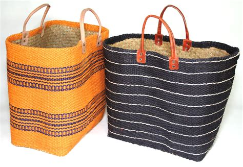 panier basket chambre baskets hautex craft from madagascar wholesaler and
