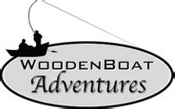 Wooden Boat Adventures by Greg Hatten River Guide River Guides