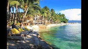 Philippines: Top 10 Tourist Attractions - Video Travel ...  Philippine