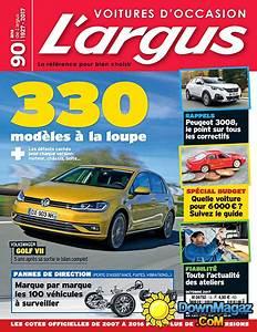Calculer L Argus D Une Voiture : autoplus argus voiture d occasion ~ Gottalentnigeria.com Avis de Voitures