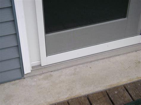 door brickmold jeld wen premium fan lite primed white