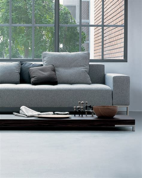 choisir un canapé comment choisir un canapé adapté à salon shake my