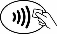 Desactiver Carte Bleue Sans Contact : paiement sans contact par carte bancaire lcl ~ Medecine-chirurgie-esthetiques.com Avis de Voitures