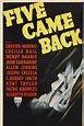 Five Came Back Cast and Crew   TV Guide