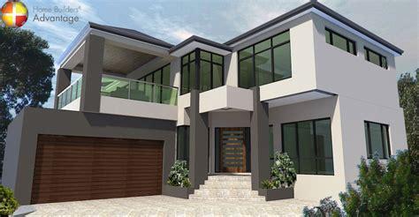 house  house design front elevation   storey
