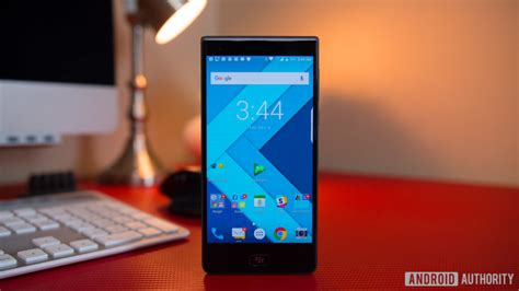 blackberry motion review a keyone without the keyboard