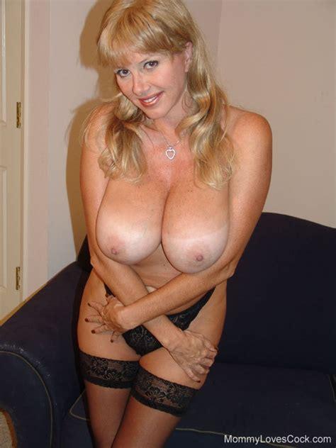 Milf Amateur Home Porn