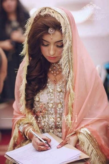 supreme dress bridal wedding dresses 2018 collection