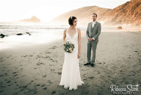 1000+ Images About Elope In California On Pinterest