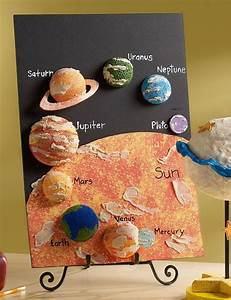Best 25+ Astronomy crafts ideas on Pinterest | Outer space ...