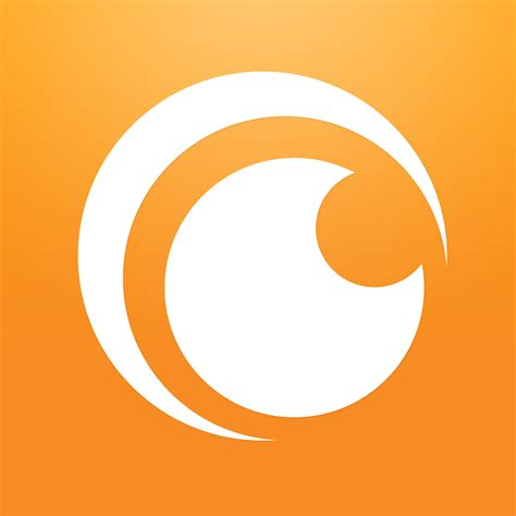 Crunchyroll  Watch Anime & Drama Now! On The App Store On