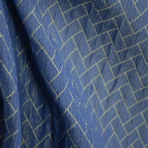 abaco indigo blue matelasse outdoor washable durable
