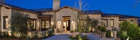 sage luxury homes scottsdale az