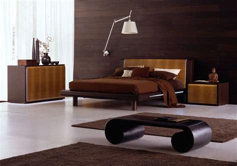 modern italian bedroom furniture simple home decoration