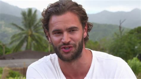 tom bateman reporter tom bateman snatched youtube