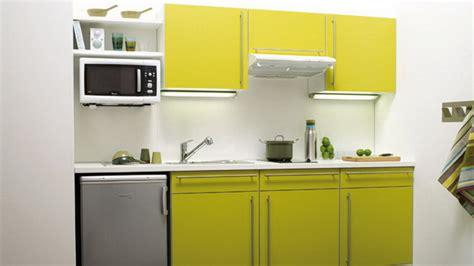 really small kitchen ideas small kitchen design ideas 05 stylish