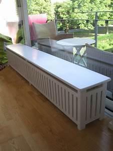 Heizkörperverkleidung Für Alte Heizkörper : bildergebnis f r radiator sitzbank bauen diy radiator covers pinterest sitzbank heizung ~ Markanthonyermac.com Haus und Dekorationen