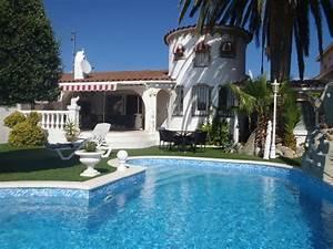 maison a louer empuriabrava avec amarre blitz blog With location villa empuriabrava avec piscine