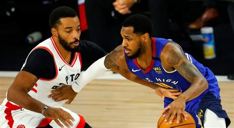 Raptors poised for playoffs after feel-good, resilient ...