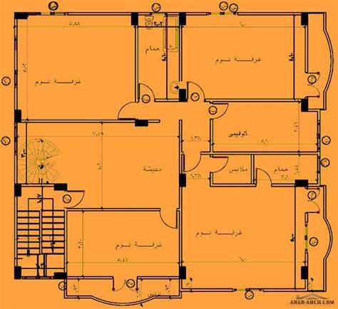 جمهورية 15 مايو المتحدة, 15th may city. Tasmim Blog: مخطط منزل دور واحد 300 متر