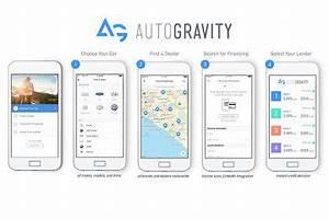 Daimler Event App : autogravity daimler financial services investing in ~ Kayakingforconservation.com Haus und Dekorationen